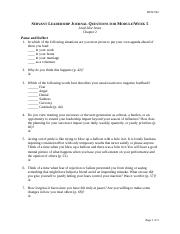 Servant_Leadership_Journal_Questions_for_Module_Week_5