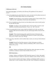 it150more2 citation worksheet part 1 cederlund j kohli r sherer s. Black Bedroom Furniture Sets. Home Design Ideas