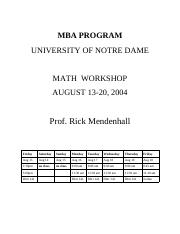 Math Workshop Notes.pdf