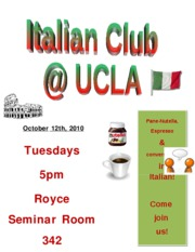 italianclubflyer-Oct 12-2010