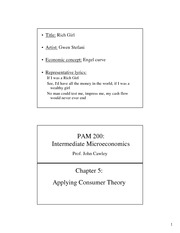 PAM_2000_Fall_2008_Chapter_5