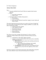 Ch.5 Review Exercises.docx