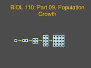 10PopulationGrowthF08b