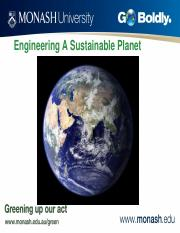 2. Engineering a Sustainable Planet 2015.pdf