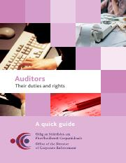 Auditors_28_Aug_12