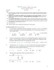 midterm_phys_205_S2012_Section_51-VA-solutions
