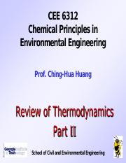 Review of Thermo_Part II _F17_.pdf