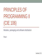 lect_12_1_modules_and_packaging.pptx