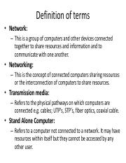 NETWORKING BASICS.pdf