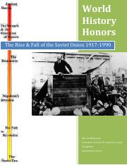 Russian_Revolution_Packet.pdf