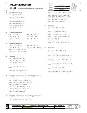 Mathematics0910CH01SuppEx3(Add&Subtractwithbrackets).pdf