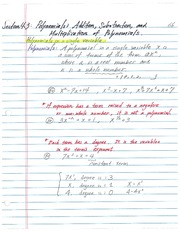 Ch4.3_Polynomials_Addition_Subtraction_and_Multiplication_of_Polynomials