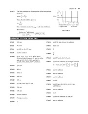 1090_Physics ProblemsTechnical Physics