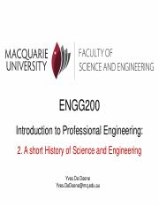 Lecture 2 - History-of-Engineering.pdf