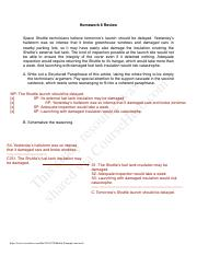 Shuttle Example Answer(1).pdf