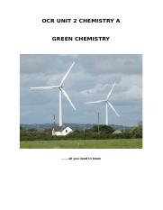 green_chemistry.doc