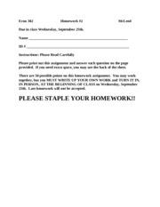 Homework_2 (1)