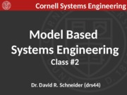 SysEng_5100_Dave_Lecture_2_2015