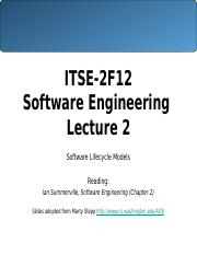 lecture-02-sw-lifecycle.pptx