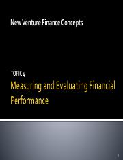 topic4-measuringandevaluatingfinancialperformance-g-141016064749-conversion-gate02.pdf