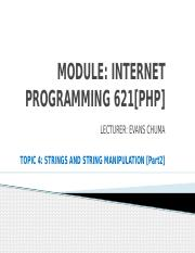 IP621 Topic 4-[part2].pptx