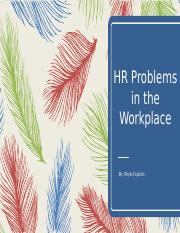 HR-PROBLEMS-WORKPLACE.pptx