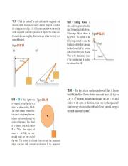 tsulliva_Physics 7C - Practice Final.docx