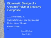 Biomimetic_Design_of_Bioactive_Composite