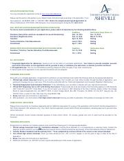 Admissions Application15_16_Rev1.pdf