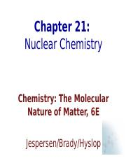 CH21_Nuclear_Reactions.ppt