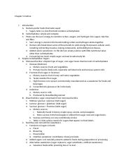 Chapter 5 Outline_BIO 155.docx