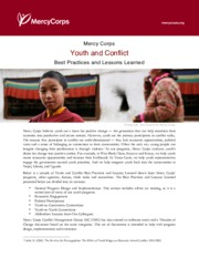 Youth_and_Conflict_Best_Practices_-_LO_RES_FINAL
