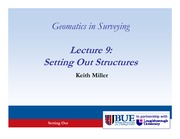 Lecture09_setting_structures