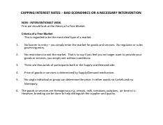CAPPING-INTEREST-RATES.pdf