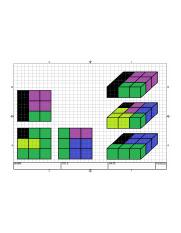 Puzzle Cube#1.png