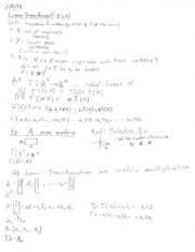 Lecture Notes_02-06