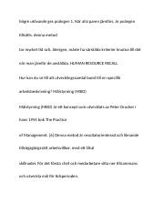 FR BEST DOCUMENTS.en.fr_003617.docx