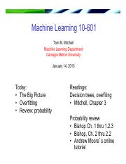 02_Overfitting_ProbReview-1-14-2015.pdf