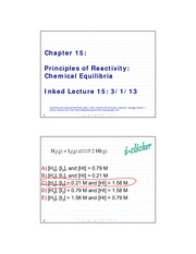 Lecture15-CHM112-Chapter_15-Spring2013-inked_lecture