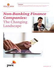 non-banking-finance-companies-the-changing-landscape.pdf