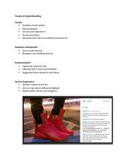 Trends in Digital Retailing-OUTLINE-2.docx