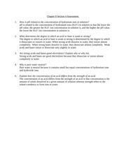 Chapter 8 Section 4 Assessment