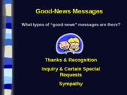 Goodwill_Msgs_PP_SPR2008