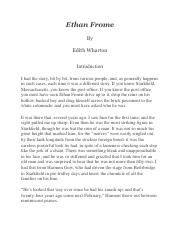 ethan-frome-001-introduction.pdf
