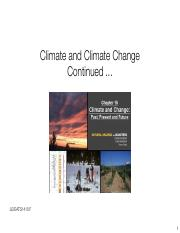 Lecture 4_Chapter 15 Climate Change Part 2.pdf