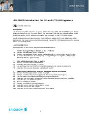 1550-LTE_AMOS_Introduction_for_RF_and_E-UTRAN_Engineers_LNA1087060_R1A (1).doc