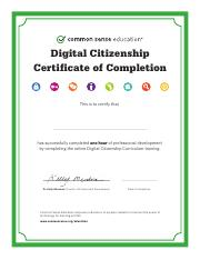 digital_citizenship_certificate_of_completion_final.pdf
