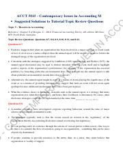 Suggested Solutions - Topic 5.pdf