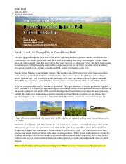 Prairie to Corn (1).docx