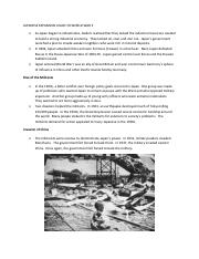 WWI-MAIN-Causes-Worksheet - Causes of World War I Name ...